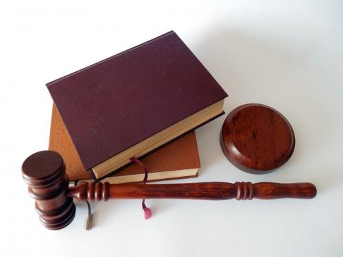 離婚の審判